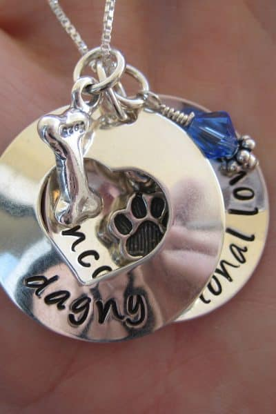 Top Etsy dog shops: My product picks for your pet