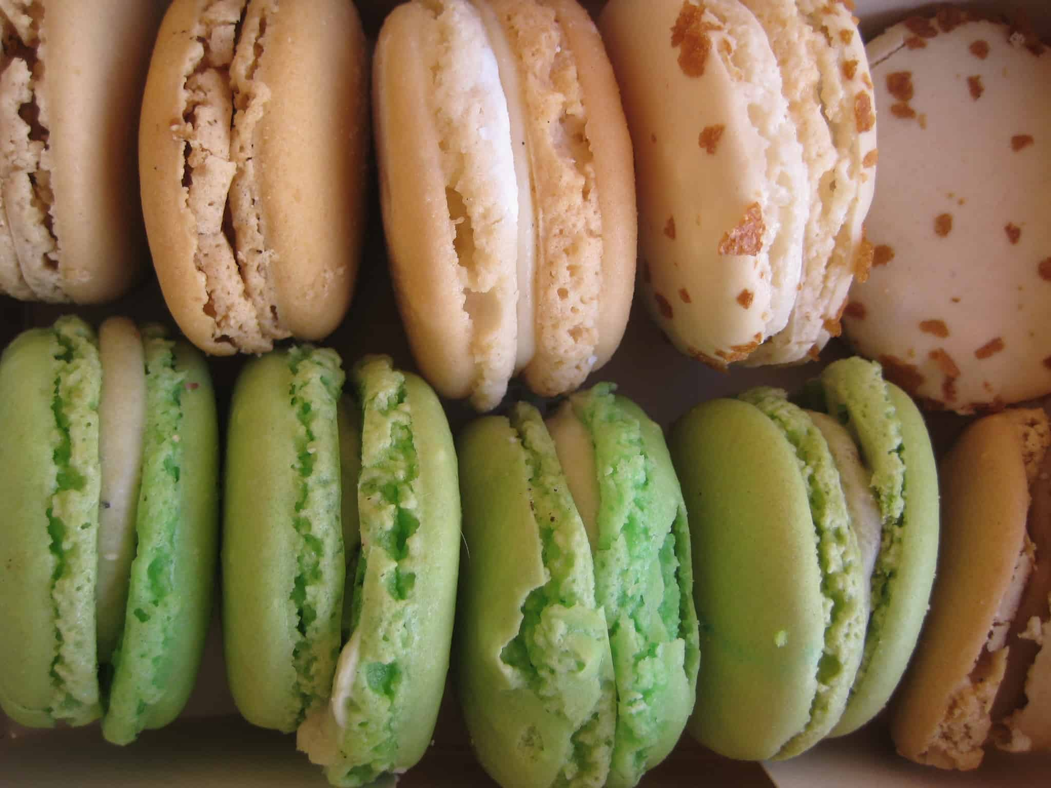 Best souvenirs from france your friends will appreciate the best souvenirs from france are the ones you can eat right its a little cliche since macarons are everywhere lately and ladure is the most well known publicscrutiny Images