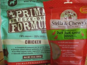 primal-stella-and-chewys-raw-diet