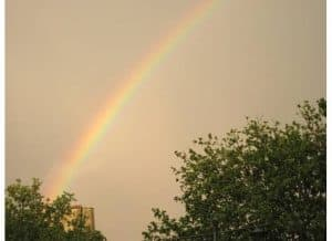 living-in-france-rainbow