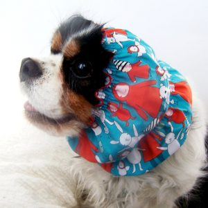 Snood DayDogDesigns Etsy