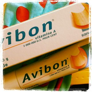 Free Avibon review giveaway
