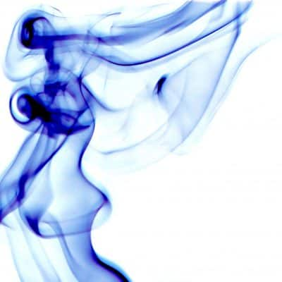 Myth of the month: All French people smoke cigarettes