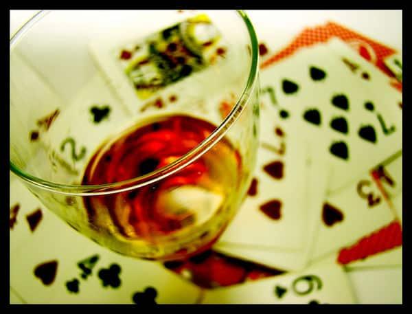 Casinos In France