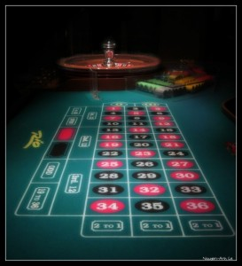 best casinos in france