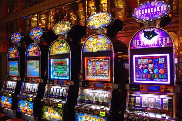France gambling