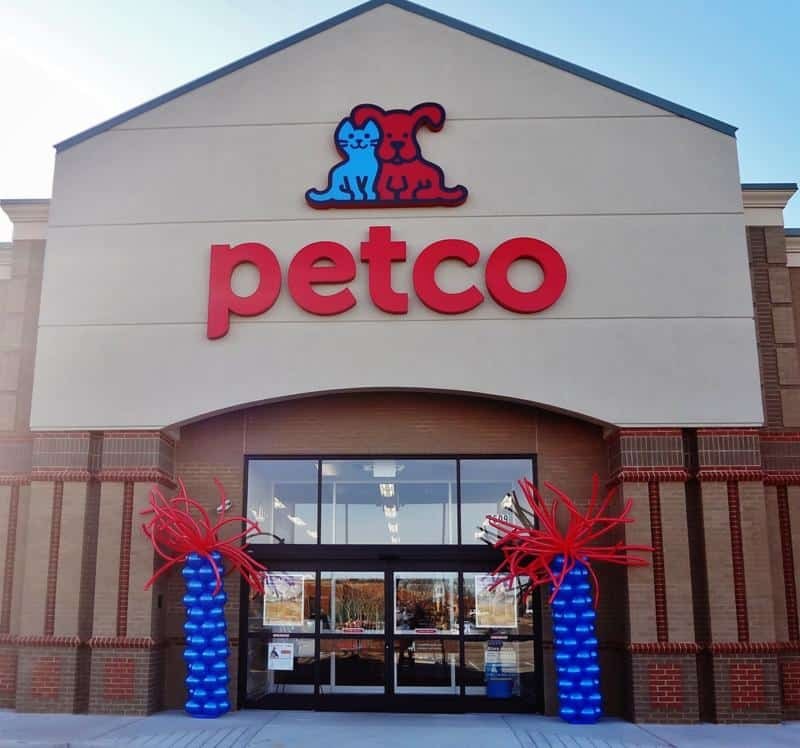 Shop Petco for a variety of pet food, supplies, and services. From grooming, to Veterinary Services· 50 Years of Service· 1,+ Stores· Price Match Guarantee/10 (95K reviews),+ followers on Twitter.