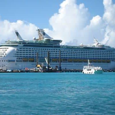 Summer cruising: Last minute cruise deals