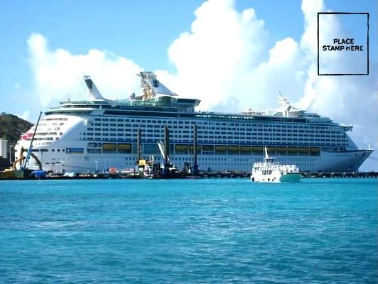 Last Minute Cruise Deals >> Summer Cruising Last Minute Cruise Deals