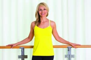 barre3 online workouts fitness