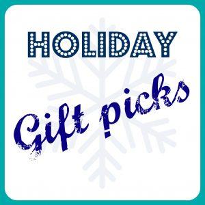 holidaygiftpicks