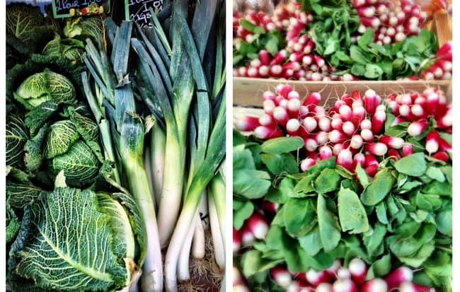 french-marche-produce