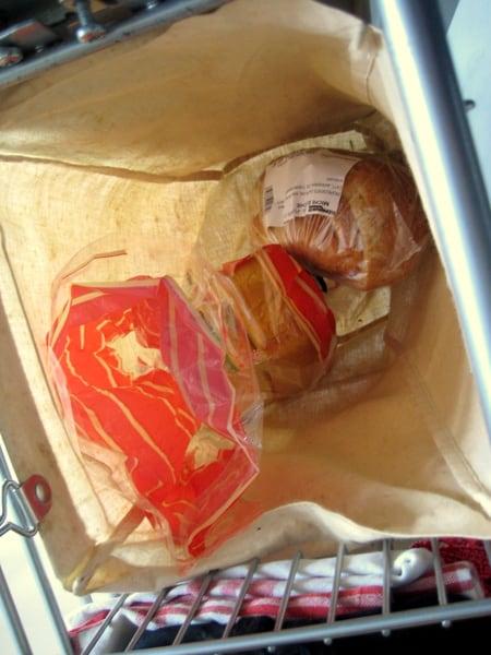 bread-bag-in-france