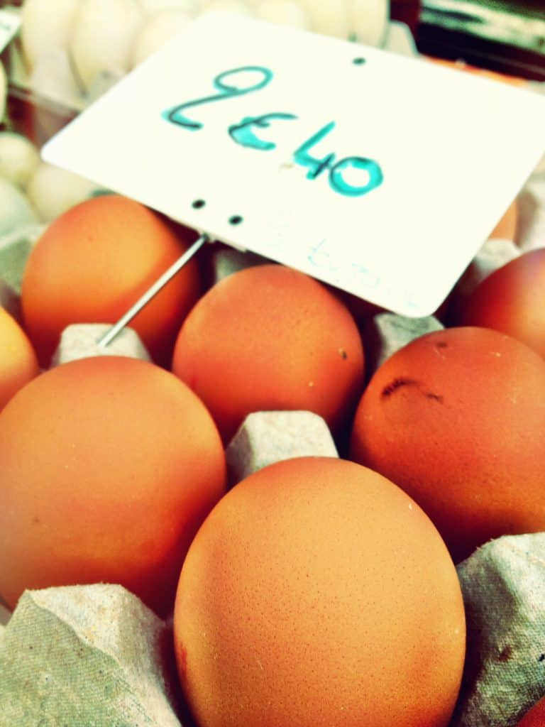 french-marche-eggs