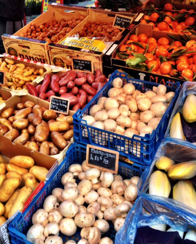 french-marche-vegetables
