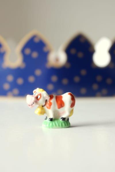 galette-des-rois-feve