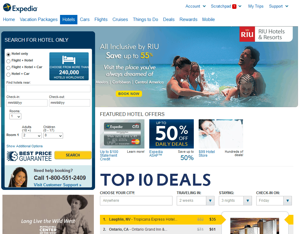 expedia-screen-shot