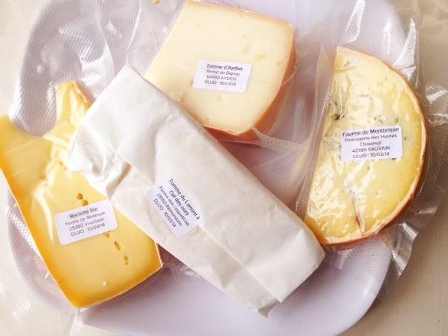 les-nouveaux-fromager-fevrier-selection