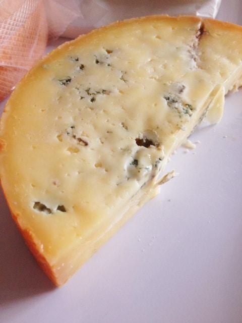 les-nouveaux-fromagers