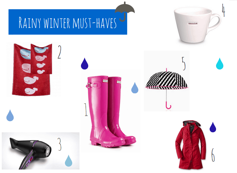 rainy-winter-must-haves