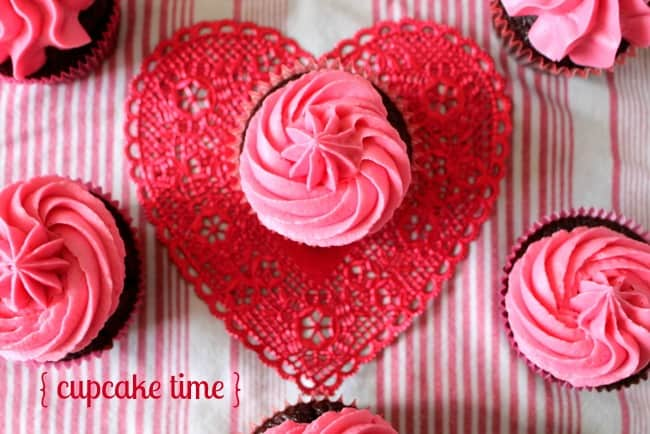valentines_day_cupcakes