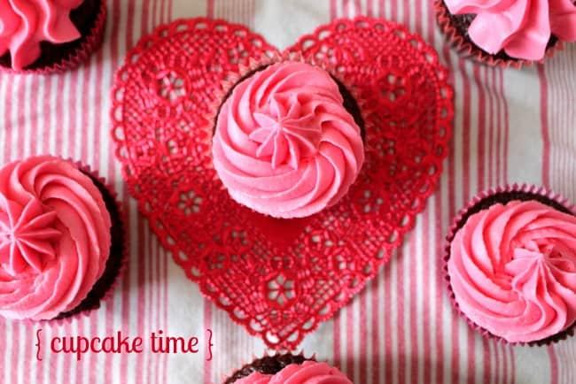 valentines_day_cupcakes