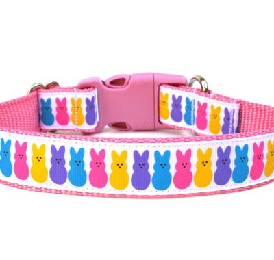 Etsy roundup: Easter dog accessories your pup needs for spring