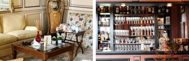chateau-noirieux-interior-bar