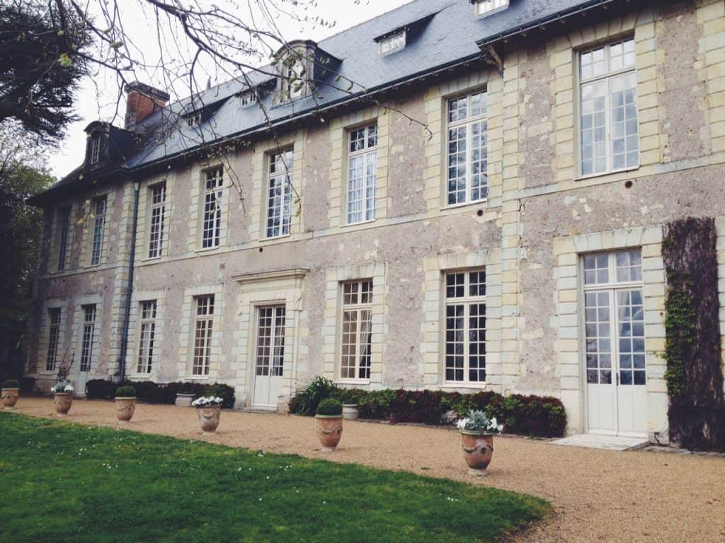 Chateau-de-noirieux