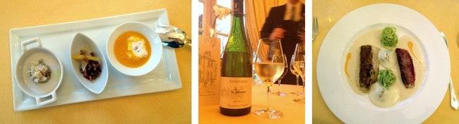 Chateau-de-noirieux-restaurant