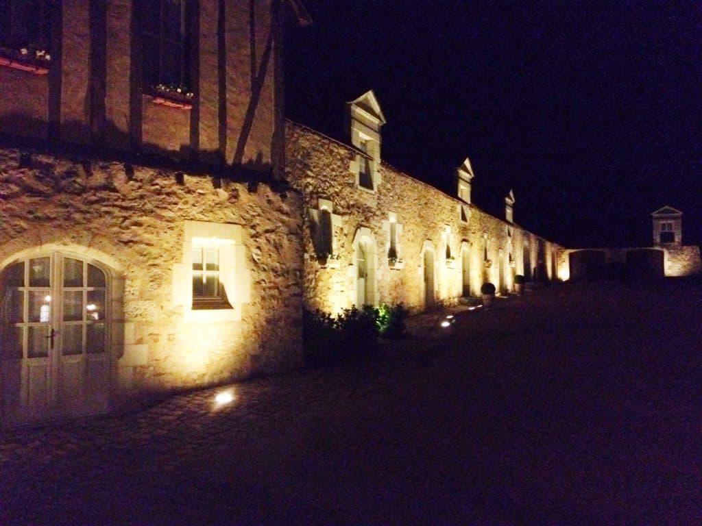 chateau-noirieux-night