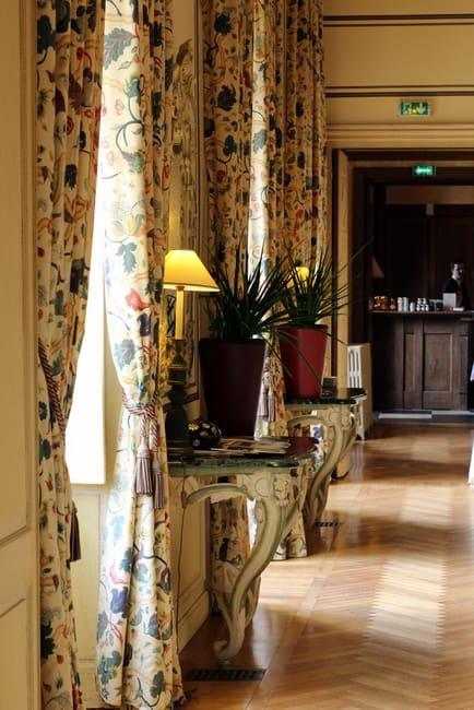 chateau-noirieux-review-interior