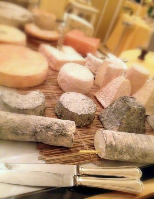 chateau-de-noirieux-restaurant-review