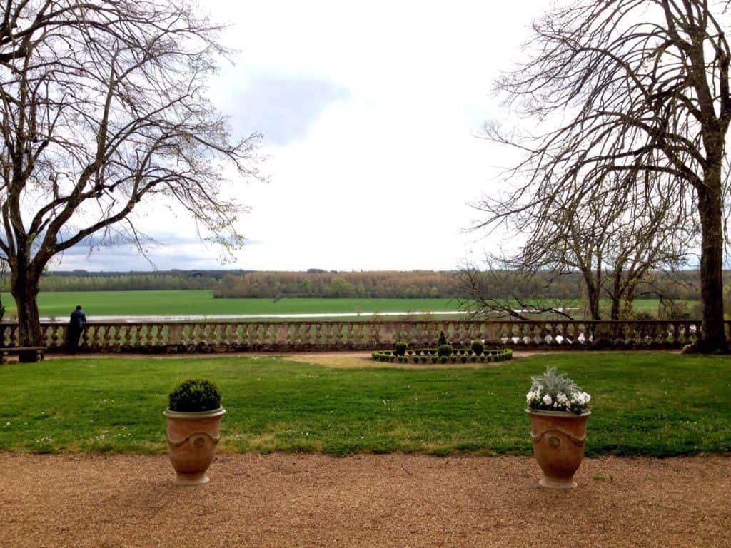 chateau-de-noirieux-view