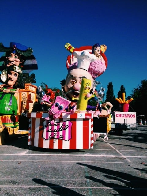 carnaval-candy-float