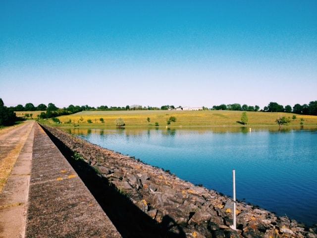 dam-france-nature-trail