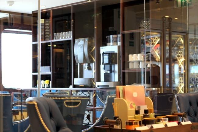 river-royale-coffee-tea-bar
