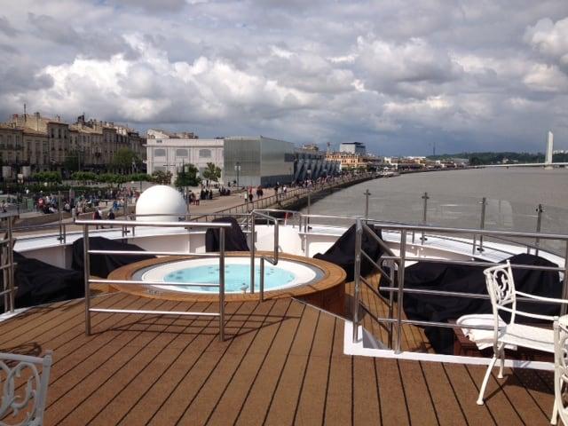uniworld-river-royale-sun-deck
