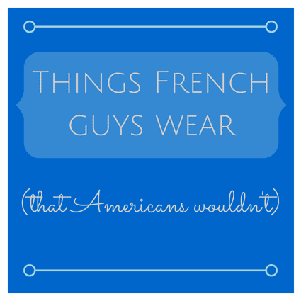 French-mens-style
