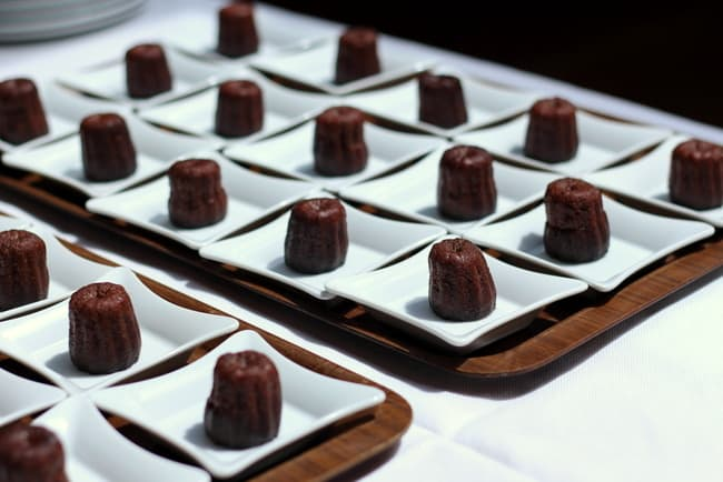 canele-french-pastry-uniworld