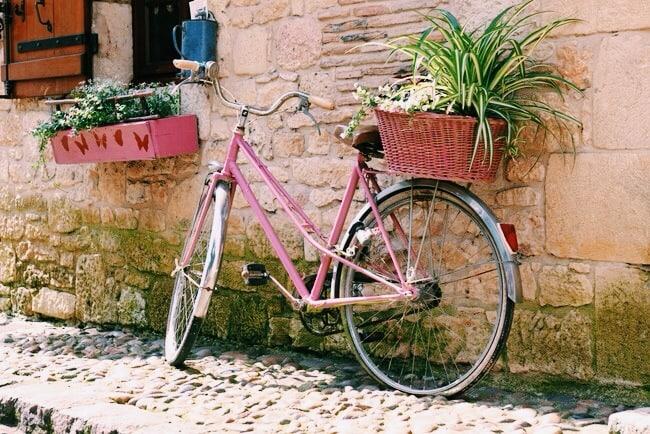 bergerac-bike