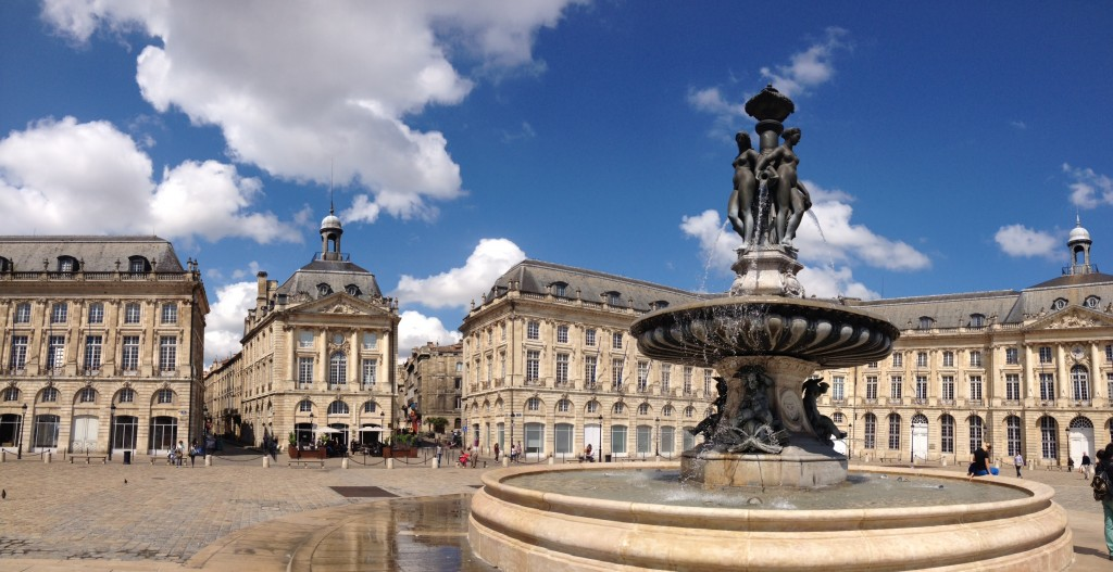 bordeaux-panoramic-photo