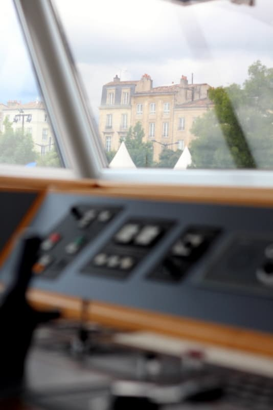 bordeaux-view-from-wheelhouse