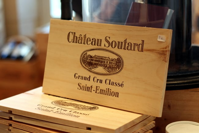 chateau-soutard-gift-shop