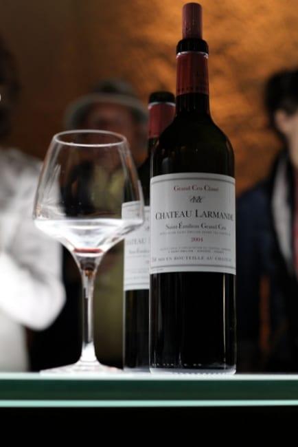 chateau-soutard-wine