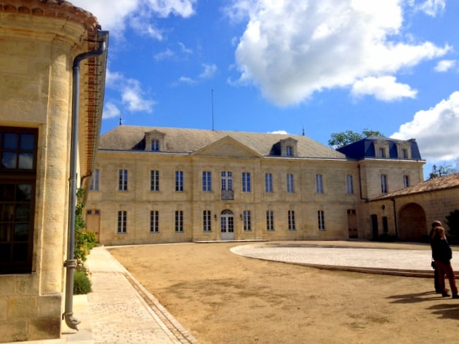 chateau-soutard-exterior