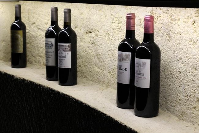soutard-bottles