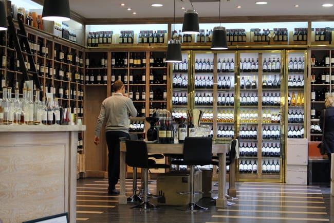 st-emilion-wine-shop