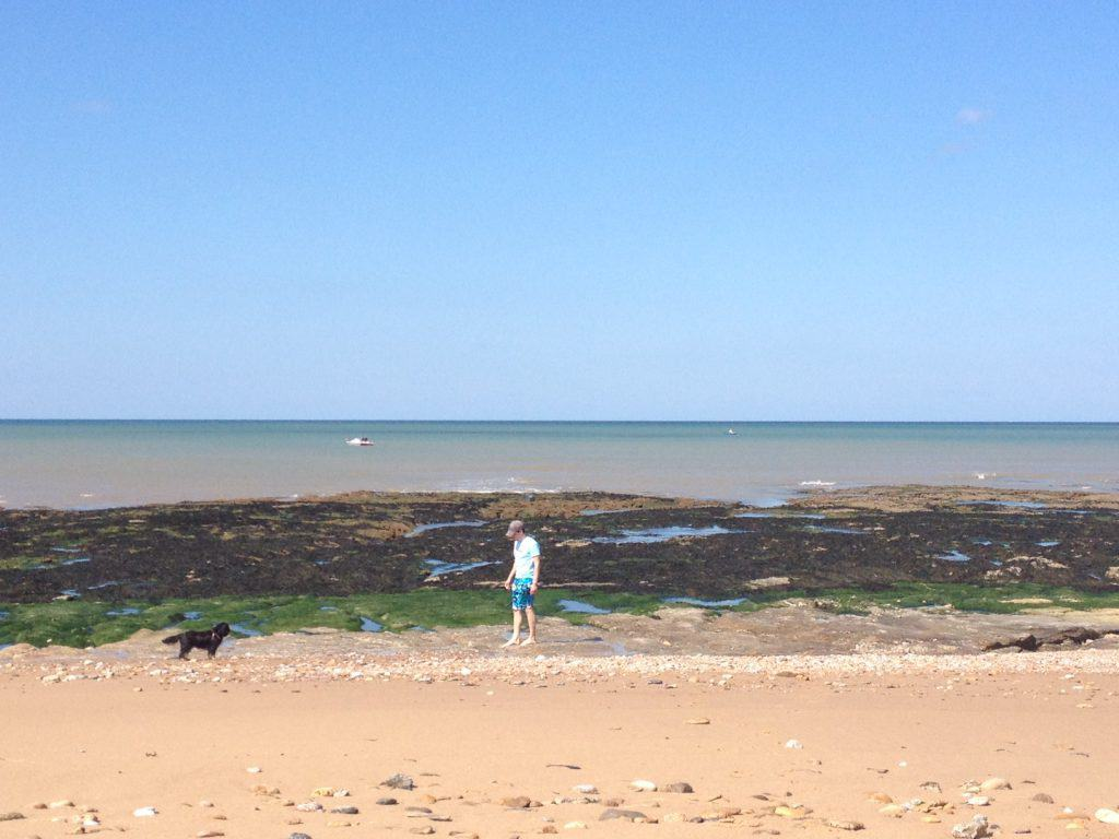 tom-dagny-beach-bretignolles-sur-mer