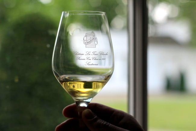 sauternes-wines-tour-blanche